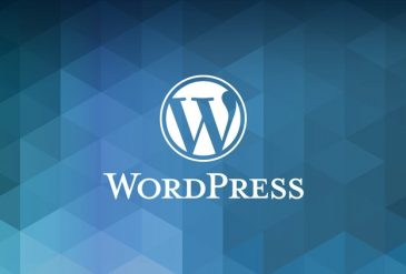 WordPress do Básico ao avançado